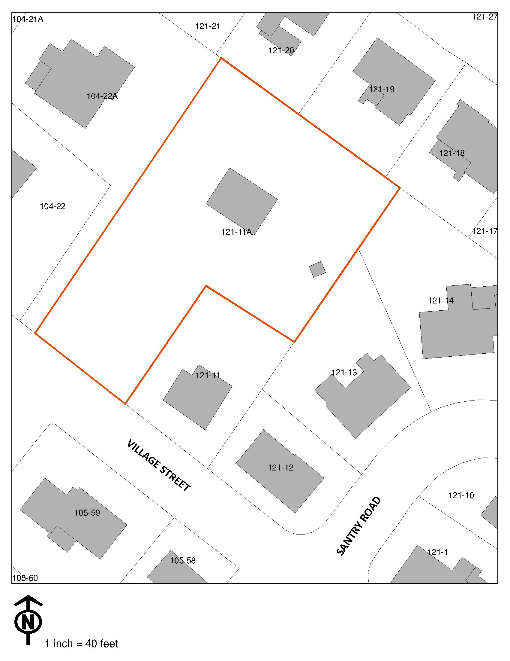 Chip Ford My Property Lines – How To Get A Site Plan For My Property